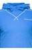 Norrøna falketind warm1 Hoodie Men electric blue